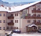Hotel Villa Jolanda PIG- Ziano di Fiemme ***