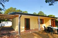 Vila Maya