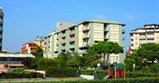 Condominio Laguna Grande AG– Bibione Spiaggia