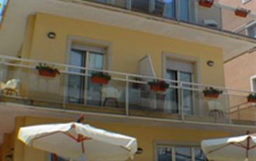 Hotel Bel Mare PIG- Marina di Centro Rimini