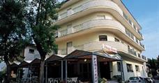 Hotel Aurora PIG– Lignano Sabbiadoro