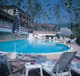 Hotel San Matteo ***