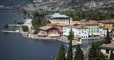 Hotel Geier IT - Torbole sul Garda/ Lago di Garda