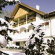 Hotel Oberleiter  PIG– Villa Ottone ***