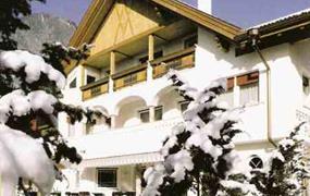 Hotel Oberleiter  PIG– Villa Ottone