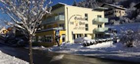 Gasthof Landhotel Zur Post - Ossiach