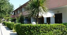 Rezidence Hotel Primavera LC- Santa Maria del Cedro