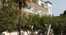 Rezidence Villa YACHTING PE– Lignano Sabbiadoro