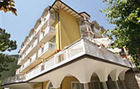 Hotel Europa PIG- Molveno
