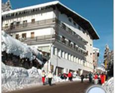 Hotel Augustus KL  -  Bondone **