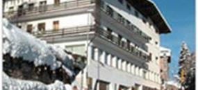 Hotel Augustus KL  -  Bondone