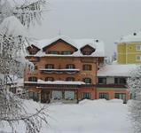 Hotel Da Villa ***