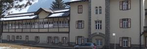 Casa per Ferie Soggiorno Dolomiti PIG– Campestrin di Fassa