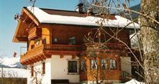 Haus Waldeck – Maishofen