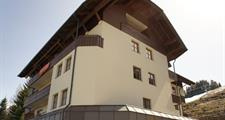 Apartmány Carinthia a Sonnleitn – Nassfeld Sonnleitn
