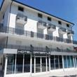 Hotel Gambrinus PIG - Lignano Sabbiadoro ***