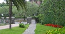 Hotel Villa Angela PIG– Toscolano Maderno