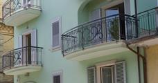 Rezidence Patrizia DA– Cupra Marittima