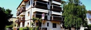 Villa Alpi PE– Lignano Sabbiadoro