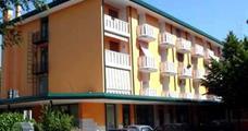 Condominio Storione AG– Bibione Spiaggia