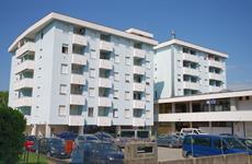 Condominio Monaco AG– Bibione Spiaggia