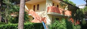 Vilka Friuli AG– Bibione Lido del Sole