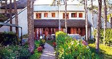 Villa Linda AG– Bibione Lido del Sole