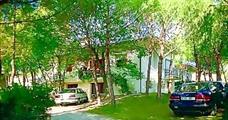 Villa Paola AL– Lignano Riviera
