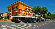 Hotel Azzurra PIG- Sirmione