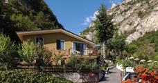 Rezidence Oasi s bazénem PIG– Limone sul Garda