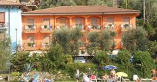 Hotel Smeraldo PIG- Brenzone / Lago di Garda