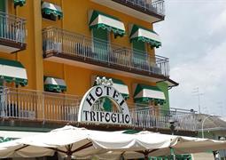 Hotel Trifoglio PIG- Lido di Jesolo