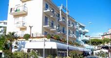 Hotel Colonna SK- Lido di Jesolo
