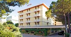 Hotel Nevada PIG - Bibione Lido del Sole