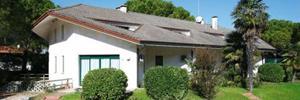 Apartmány Estate SU- Lignano Sabbiadoro