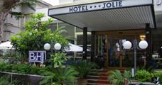 Hotel New Jolie PIG- Rimini Marina Centro