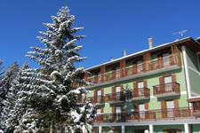 Hotel Monteverde PIG- Gionghi / Lavarone