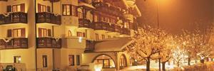 Hotel Du Lac Molveno PIG - Molveno ***+