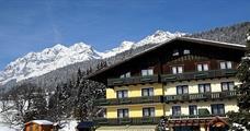 Hotel Timmelbauerhof - Ramsau am Dachstein