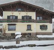 Hotel Embachbauer