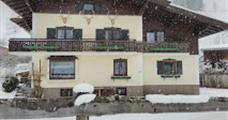 Haus Embachbauer - Fusch