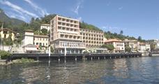 Hotel Bazzoni PIG– Tremezzo/Lago di Como