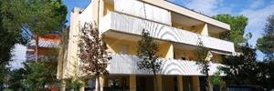 Villa Grazia AG– Bibione Spiaggia