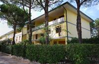 Rezidence Casa a Schiera