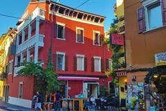 Hotel Danieli La Castellana PIG - Brenzone, Lago di Garda