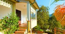 Rezidence Casa Luppoli IT – Portoferraio/ lokalita Magazzini/ Bagnaia