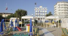 Hotel Ambasciatori PIG - Senigallia