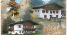 Haus Embachbauer - Fusch léto