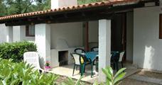 Rezidence Punta Spin s bazénem IT - Grado