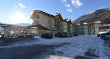 Hotel Monclassico PIG- Monclassico